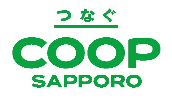 コープ 札幌